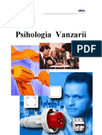 Manual Psihologia Vanzariidoc