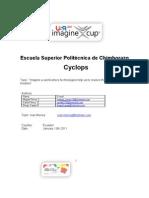 Espoch Cyclops(1)