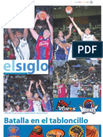 ESPECIALBALONCESTODOMINGO29012012