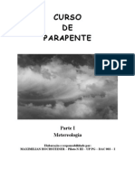 a1-meteorologia