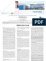 AnuncioInicio_MagazineLuiza