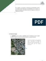 Análisis de La imagen Urbana 1 V