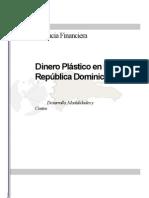 Dinero Plastico1