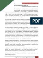 025_evaluacion_autentica
