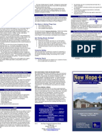 Church Brochure Current[2]