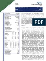 Voir Holdings Bhd 16062010