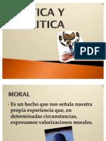 ETICA Y POLITICA1