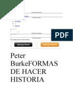 Cuadro Vieja Historia vs Nueva