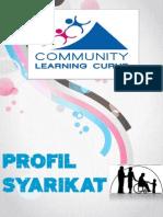 CLC PROFIL SYARIKAT3