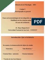 diapositivasunidad01fasesenlainvestigacionhistorica-110823140934-phpapp01