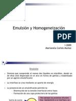 emulsin-090622163315-phpapp02