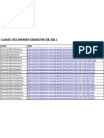 claves-1s-2011