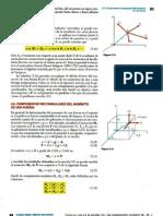 mecanica vectorial 1