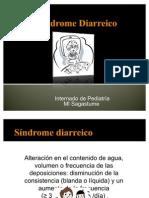Sd Diarreico Andre