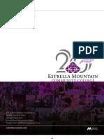 em-factbook-2011-2012
