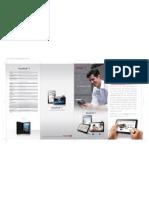 E-ViewPad7