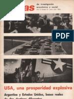 Fichas de Investigación Económica y Social, nº 10, junio-julio 1966
