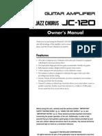 JC-120_e4[1]
