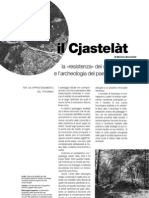 Il Cjastelat