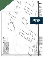 10_DowntownStreetscapeMasterPlan_SchematicDesign_05[1]