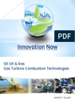 Proven Solutions GE-Evulet