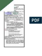 Radiostazione R-105 Manuale Operativo