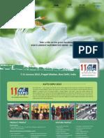 Auto Expo Final Brochure