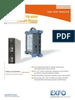 FTB-8520-angHR