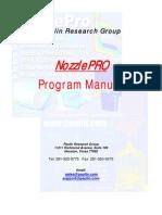 Nozzle Pro