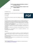 La Conducta Proactiva Como Conducta Estrategica Opuesta a La Conducta Pasiva