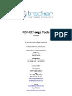 PDF Tools4