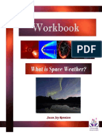 What is Space Weather_INTRO