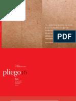 pliego16, núm 9