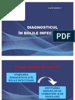 Diagnostic Boli Infectioase an 4 Net
