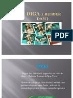 Diga ( Rubber Dam )