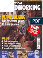 Pratical Woodworking 11 04