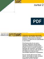 19585562-Arhitectura-vernaculara