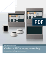 Cerberus PRO System Brochure A6V10332836 Hq en (1)