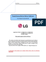 LG_Touch Screen User Manual(ENG)_ 04.01.06_101028