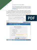 Primeros Pasos con 310XT - Tutorial Garmin Connect básico ACTUALIZADO a 28_02_2012)