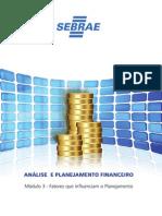 Financas_Planejamento
