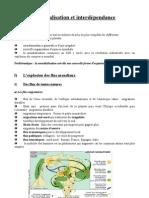cours_de_géographie mondialisation