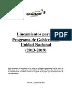 Lineamientos_del_Programa_de_Gobierno_de_Unidad_Nacional__23_Enero_2012_con_firmas