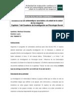 Actividad_de_Evaluación_Continua_3_ps_social