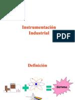 Instrumentación Industrial1
