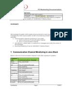 PI Monitoring Doco