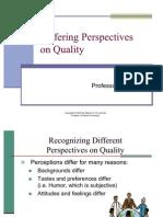 Michael armstrong management human resource pdf strategic