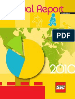 Annual Report 2010 UK