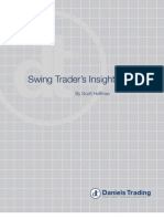 Swing Traders Users Guide