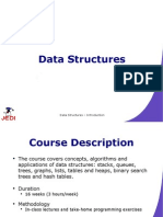 MELJUN_CORTES_JEDI Slides Data Structures Chapter00 Introduction